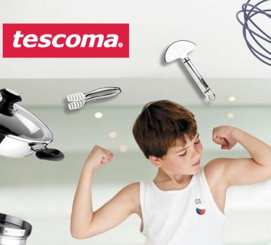 tescoma-miniaturka